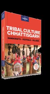 tribalculturechattisgarh
