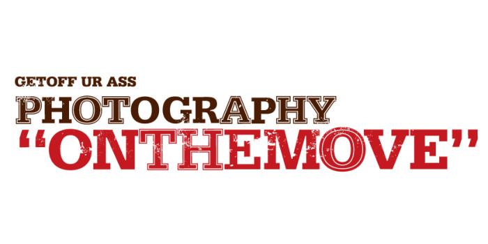 Photography Onthemove